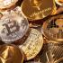 7 лучших криптовалют для инвестиций осенью 2020 года
