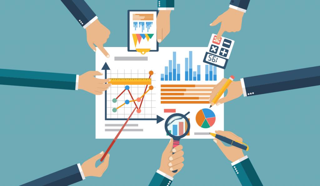 В каких ситуациях выполняется сдача нулевой отчетности предприятия?