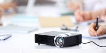 Презентационное видео как способ продвижения бизнеса