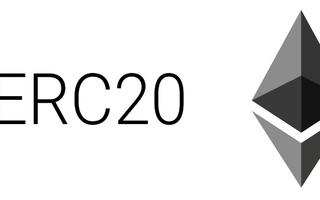 Проблема в работе с ERC-20 в новом интерфейcе MyEtherWallet и способы их решения