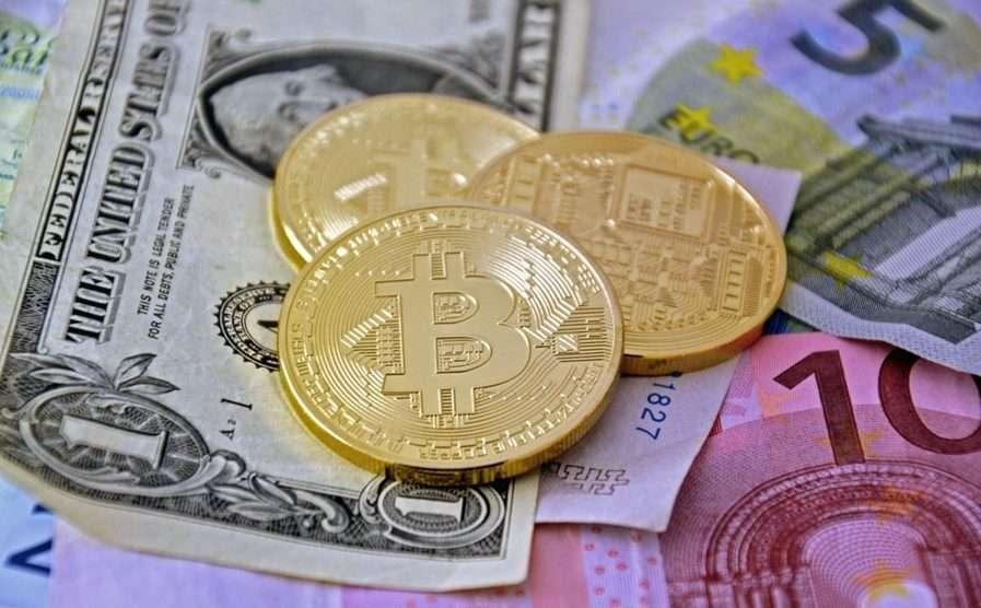 Как обменивать криптовалюту?