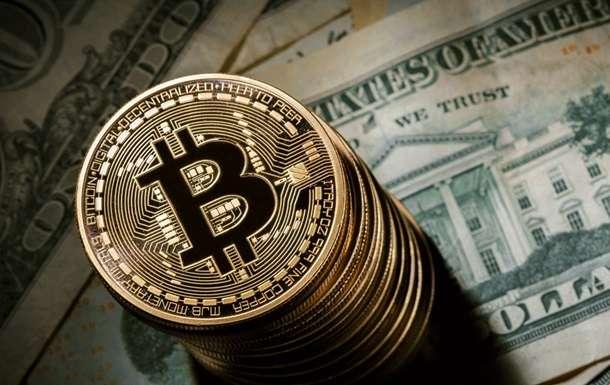 Криптовалюта для начинающих