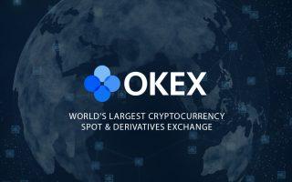OKEx опровергает слухи о задержании основателя компании
