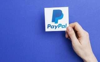 """Ген. директор PayPal: """" Наша платформа значительно повысит полезность криптовалют"""""""