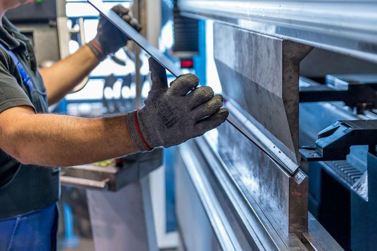 Нержавеющая сталь 15-5ПХ общее описание и особенности материала