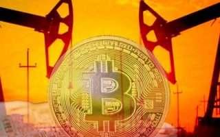 Российский Газпромбанк дебютирует в торговле Bitcoin в Швейцарии