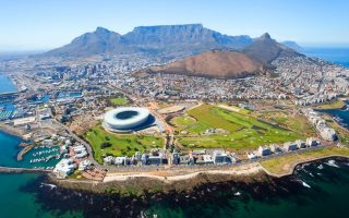 Крипто регулирование ЮАР опубликовал проект декларации о криптографических активах как финансовых продуктах. По словам регулятора