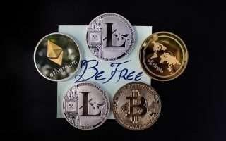 FX Coin, S B I