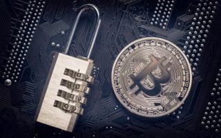 Безопасность криптовалюты - то о чем нужно задуматься в 2020