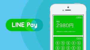Line предлагают Крипто Кэшбек за пользование Line Pay