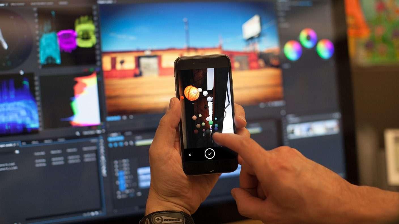 Анимационные видеоролики: виды и преимущества