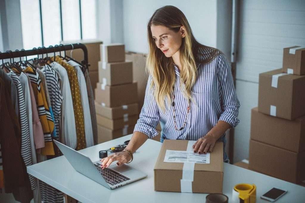 Фулфилмент: помощь или вред вашему бизнесу?