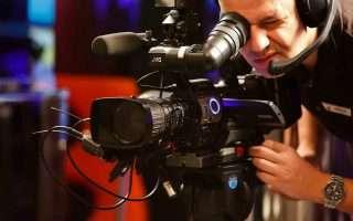 Видеореклама: виды и преимущества