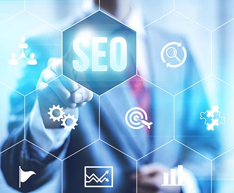 4 причины обеспечить лидерство на страницах поисковых систем благодаря раскрутке и продвижению сайта