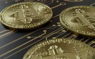 Соучредитель Bitcoin.com подал иск против проекта Bridge.lin за проект по манипулированию рынком