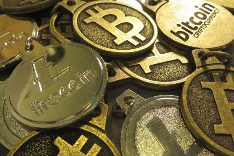 Регулирующие органы будут требовать декларировать обмен виртуальной валюты и любые другие операции