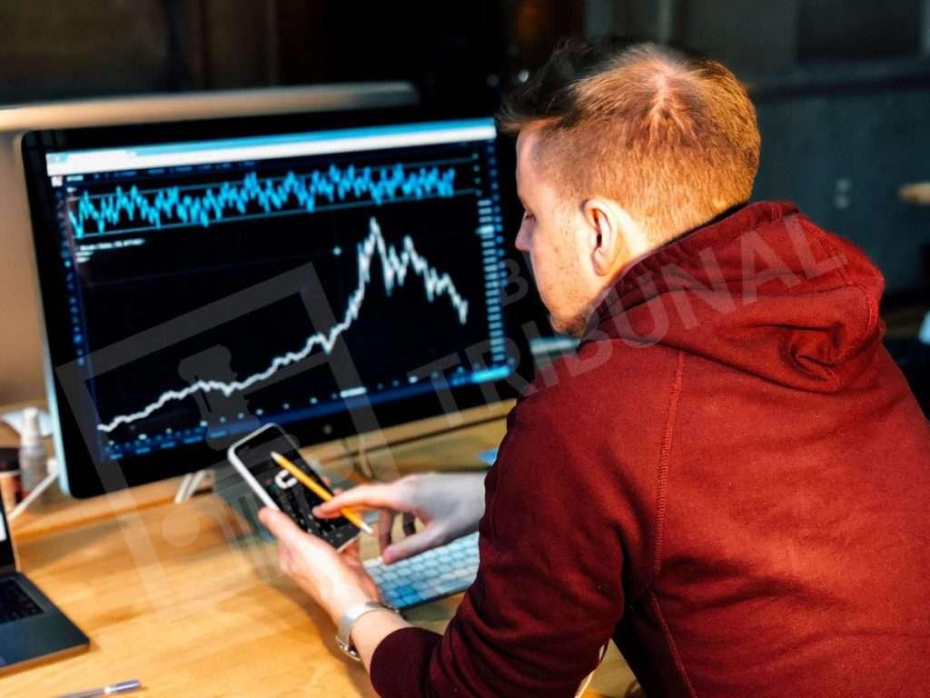Почему биржевые брокеры так важны