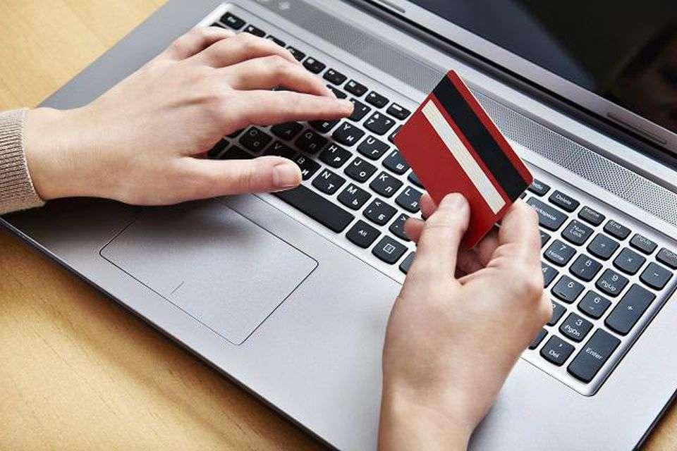Как защитить свои деньги от телефонных мошенников?
