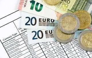 Как выбрать пункт обмена валют?