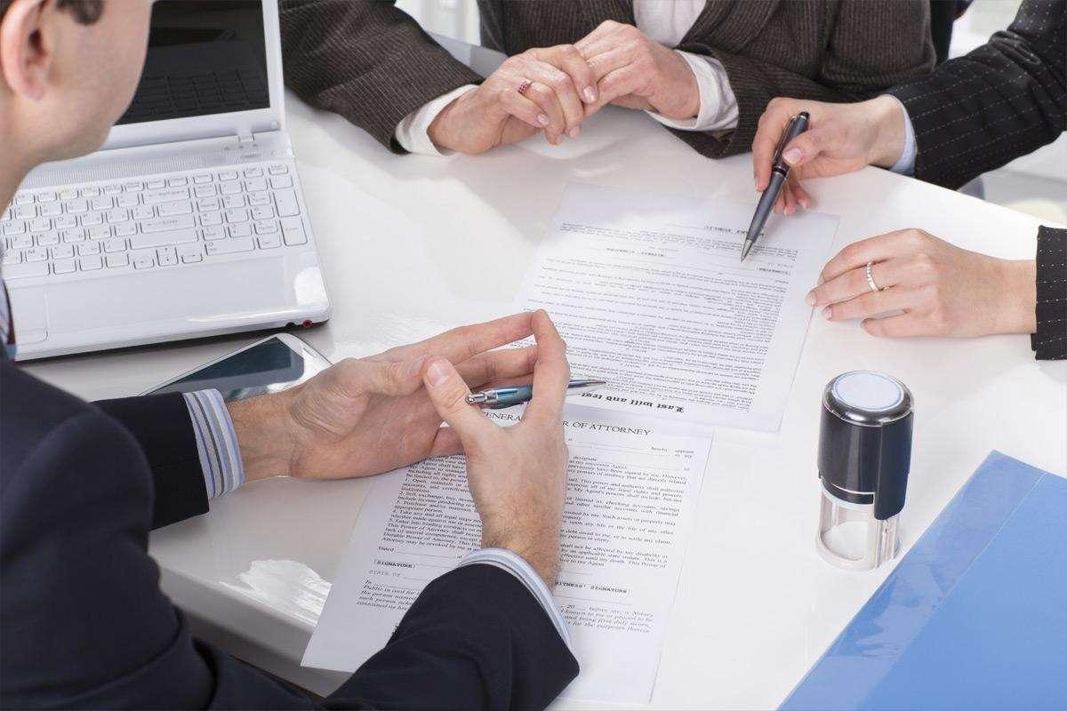 Как решить налоговые споры без последствий