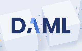 Создатель языка Daml привлекает $120M в финансировании Серии D