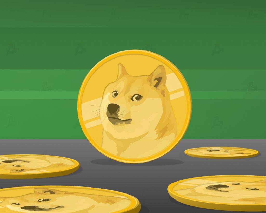 Эра нового альткоина? Ликвидность DOGE превосходит Bitcoin