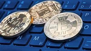 """Китай использует Bitcoin как """"финансовое оружие"""" против США"""