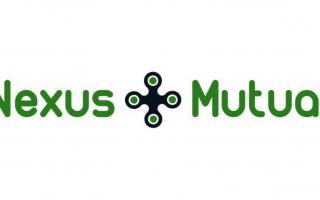 Nexus Mutual, отменяет требования KYC