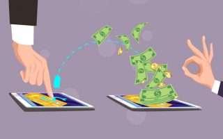 Является ли текущий кризис моментом, чтобы получить кредит?
