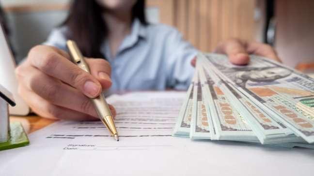 Немного о кредитных правилах