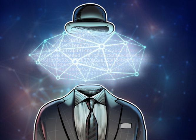 NFT - это модель дохода для Metaverse, говорит ветеран криптовалют