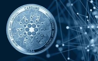 Cardano(ADA) возглавляет восстановление криптовалютного рынка