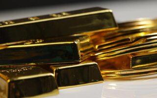 Обновление Taproot показывает, что биткоин не похож на золото