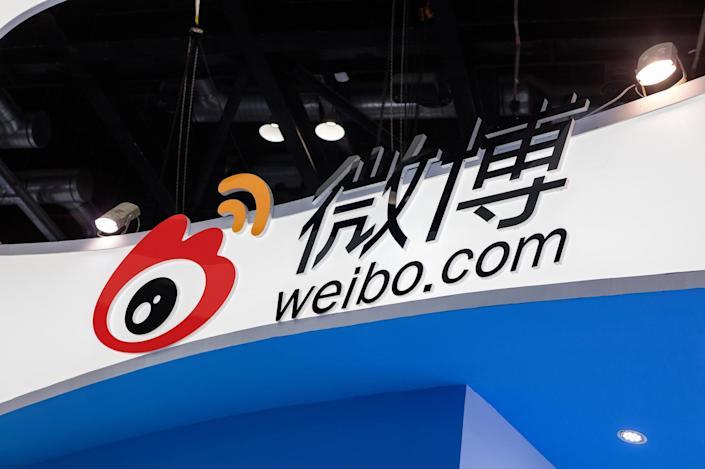 Криптовалюты падают после блокировки Weibo: новая волна репрессий