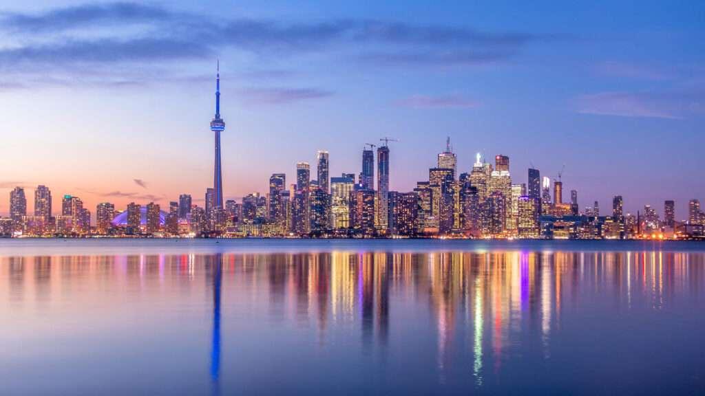 Регулятор ценных бумаг Онтарио принял меры против Kucoin