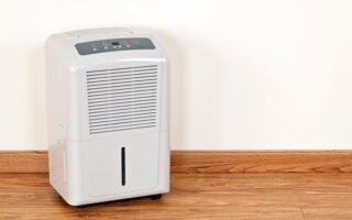 Осушители воздуха: нужны ли они вам?