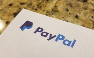 Глава Chainalysis будет регулировать криптовалюты в PayPal