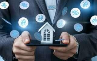 Что такое кредит онлайн с открытыми просрочками