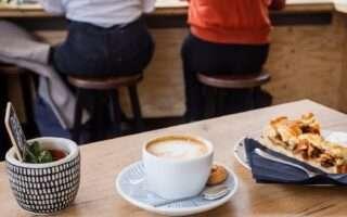 Выбор идеальных кофейных зерен