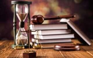 Что может сделать адвокат для малого бизнеса